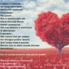 L'amore e l'amicizia